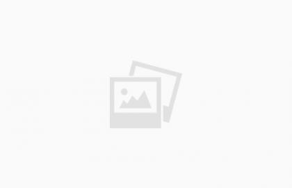 קניג ברמה – רמת בית שמש ד'2